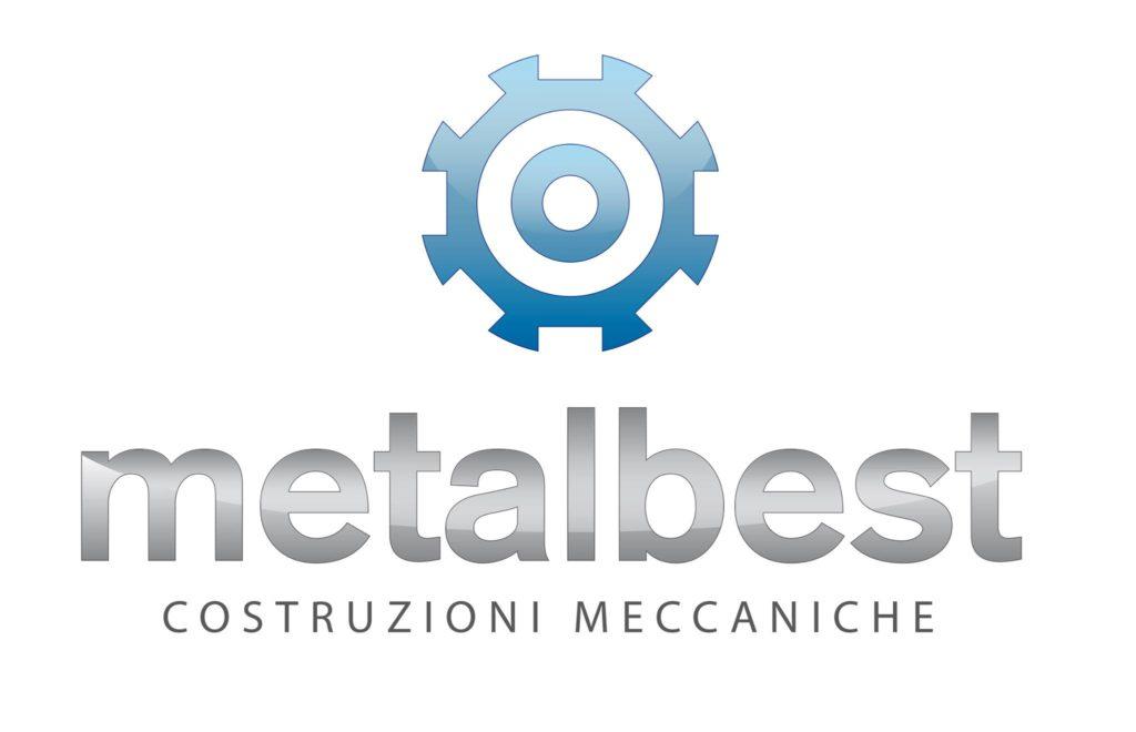 METALBEST