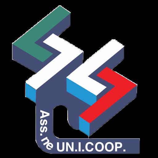 UNICOOP