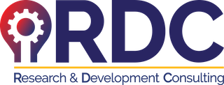 RDC Research & Development Consulting SRL