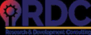 RDC Research & Development Consulting SRL